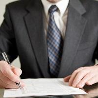 Законопроект об ограничении предельного размера пени внесен в Госдуму
