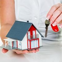 Рассчитаны показатели средней рыночной стоимости 1 кв. м жилья на III квартал текущего года