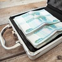 Правительство РФ предлагает расширить перечень финансовых операций, подлежащих обязательному контролю