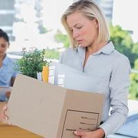 При увольнении сотрудников за неоднократное неисполнение работником трудовых обязанностей без уважительных причин достаточно соответствующего приказа
