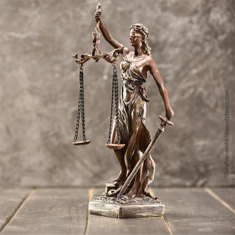 Новые виды примирительных процедур: что именно изменится и как отразится на судебном процессе?