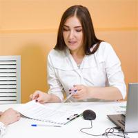 Определены ФГУ, оказывающие ВМП сверх базовой программы ОМС в следующем году