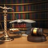 Судебная практика по ст. 127 ук рф