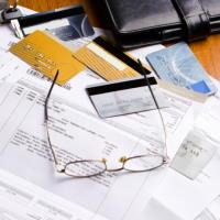 Несоциальные выплаты персоналу: нюансы применения КОСГУ 212 и 214