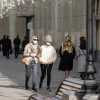 Москвичам продлили удаленную работу до 29 ноября