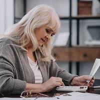 Заморозку накопительной пенсии продлят до 2023 года