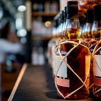 Утверждены правила определения прилегающих территорий, на которых запрещена продажа алкоголя