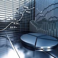 Срок начала тестирования неквалифицированных инвесторов планируется перенести с 1 апреля 2022 года на 1 октября 2021 года