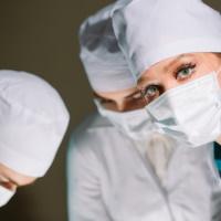 Появился новый перечень медучреждений, где проводят пересадку органов