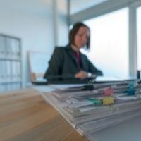 Разъяснен порядок составления корректировочного счета-фактуры по зарубежным товарам