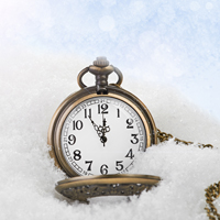 """Закон о возврате к """"зимнему"""" времени принят в третьем чтении"""