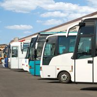 Гарантии прав граждан при осуществлении пассажирских перевозок могут уточнить