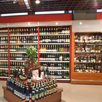 Предлагается установить государственную монополию на алкоголь, табак и сахар