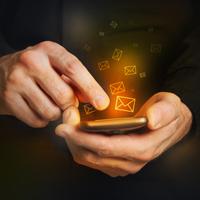 В России предложили создать государственную электронную почту