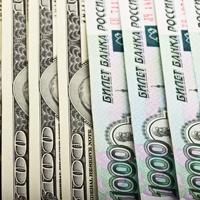 Кредитные обязательства россиян, выраженные в иностранной валюте, хотят перевести в рубли