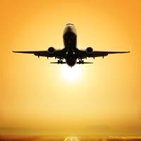 Российские авиакомпании могут прекратить полеты с 1 сентября 2015 года
