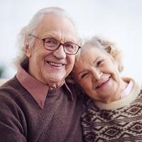 В августе работающим пенсионерам повысят размер страховой пенсии
