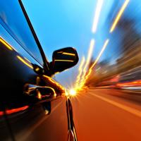 Определен порядок расчета платы за проезд по платным федеральным автомобильным дорогам и участкам таких дорог