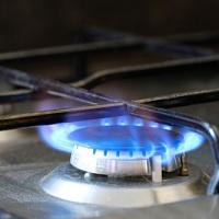 За небезопасное использование газового оборудования последует административная ответственность