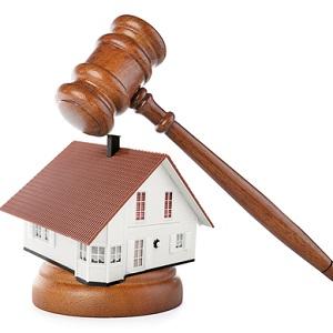 ВС РФ: Заключать сделки с арестованным имуществом не запрещено
