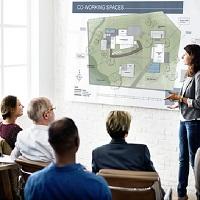 Разъяснен порядок налогообложения недвижимого имущества организаций, находящегося в общей собственности