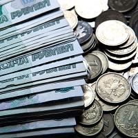С 1 февраля проиндексированы ежемесячные выплаты федеральным льготникам