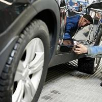 На некоторых автомобилистов, ИП и юрлиц возложат обязанность по проведению техобслуживания транспорта (с 21 декабря)