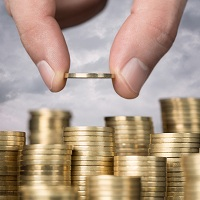 С 1 июня исключаются из обращения сберегательные книжки и депозитные сертификаты на предъявителя