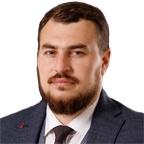 Гавриленко Василий