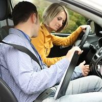 Начнет применяться порядок согласования программ обучения водителей в автошколах (c 7 апреля)