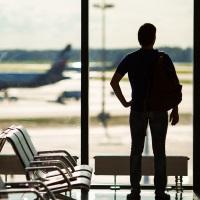 Разработана памятка для туристов по вопросам задержки авиарейса