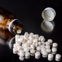 Административную ответственность за незаконный сбыт лекарств с малым содержанием наркотических средств могут ужесточить
