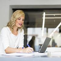 Требования главного бухгалтера могут стать обязательными для всех работников