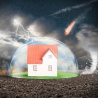 Минфин России оценил преимущества механизма добровольного страхования жилья по региональным программам