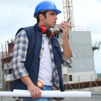 Рособрнадзор напомнил об упрощенном порядке ведения трудовой деятельности для иностранных студентов