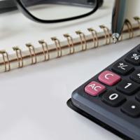 Подготовлен проект закона о расширении патентной системы налогообложения