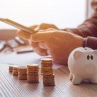 С 2021 года для граждан с высокими зарплатами будет применяться повышенная ставка НДФЛ