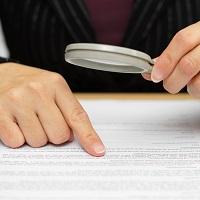 ВС РФ: оценщик обязан возместить заказчику убытки за некачественно проведенную оценку