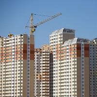 Минфин России предложил уточнить цели ипотечного кредита для многодетных семей