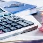 Прямые выплаты: кто теперь удерживает алименты с больничных?