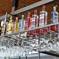 31 марта завершается выдача импортерам ранее заказанных акцизных марок на алкогольную продукцию
