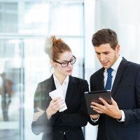 Для регистрации ККТ через личный кабинет нужно подтверждение действительности квалификационного сертификата ключа проверки электронной подписи
