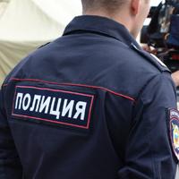 Утвержден Устав военной полиции Вооруженных Сил РФ