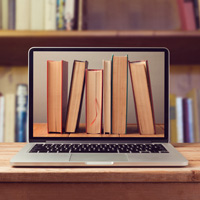 Минкультуры России просит ускорить принятие закона о Национальной электронной библиотеке