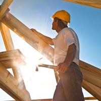 Минстрой России намерен развивать деревянное домостроение