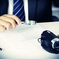 Организацию вправе проверить и в случае смены адреса филиала