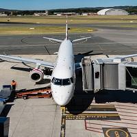 Штрафы авиакомпаниям за задержку рейса могут возрасти в 4 раза