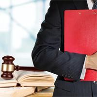 """Доверенности """"с правом апелляционного обжалования"""" достаточно для подачи жалобы на решение суда по жалобе на постановление об административном правонарушении"""