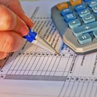 Правительство поддерживает законопроект об уточнении срока оплаты обязательств по договорам в рамках Закона № 223-ФЗ