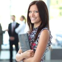 Число работодателей, которые могут подавать в ПФР сведения персучета на бумаге, сократится